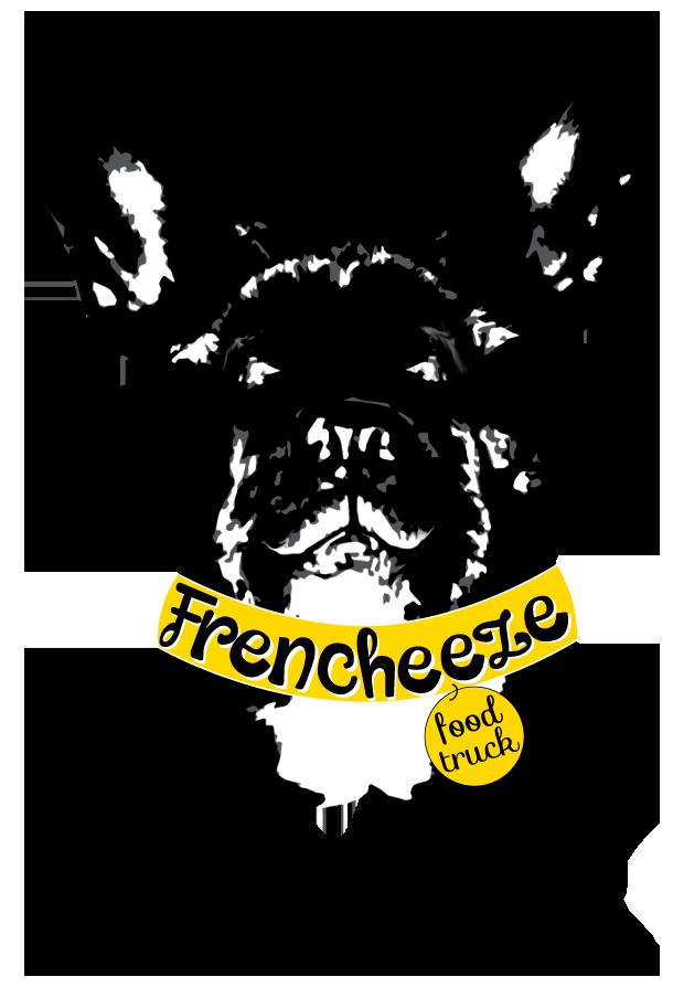 frencheeze-logo